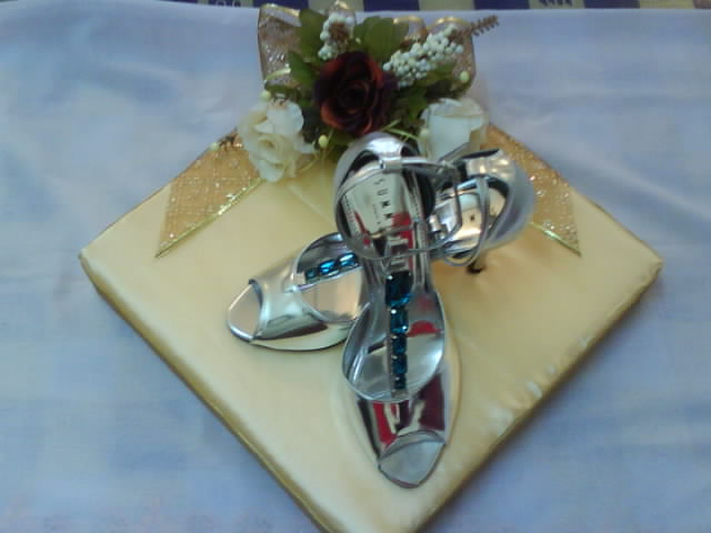 Engagement Or Wedding Yurie S Blog
